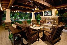 outdoor-covered-patio-with-fireplace-ideas.jpg (800×534)