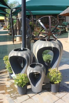We stock a wide range of garden water features and wide selection of attractive and durable boma pitfires. We stock a variety of pool accessories. Water Garden, Garden Pots, Pool Accessories, Water Features In The Garden, Paradise, Garden Planters, Water Gardens, Heaven