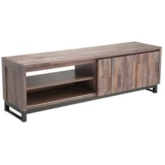 You'll love the Murley TV Stand at AllModern - With Great Deals on modern Living  products and Free Shipping on most stuff, even the big stuff.