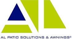 Al Patio Solutions & Awnings Kempton Park, Patio Awnings, Carport Designs, Blinds, Drop, Cover, Shades Blinds, Blind, Draping
