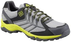 Columbia Trailhawk Outdry Sneakers Mens Style: BM3893-039 Size: 9.5 >>> Click on the image for additional details.