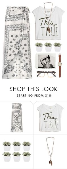 """""""// - Beatiful Minds Inspire Others - //"""" by ellie-288 ❤ liked on Polyvore featuring True Religion, Abigail Ahern, Dorothy Perkins, J.Crew, outfit, simple, Modest, heatwave and modestfashion"""
