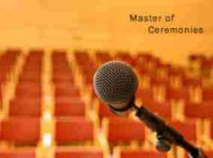 """terkini Akber Depok dan Rumah MC Buka Kelas """"Be A Great MC"""" Lihat berita https://www.depoklik.com/blog/akber-depok-dan-rumah-mc-buka-kelas-be-a-great-mc/"""