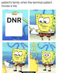 Hinata, Hospital Memes, Fb Memes, Funny Memes, Stupid Memes, Maya, Depression Memes, Medical Humor, Nursing Memes