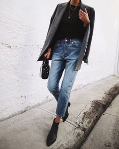 fall street style inspo #streetstyle