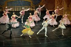 Ballet Photos - The Nutcracker Ballet Photos, Concert, Inspiration, Fotografia, Biblical Inspiration, Concerts, Inspirational, Inhalation