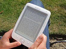 ebook reader mit beleuchtung eintrag pic der dcdbcdddff david lagercrantz e books