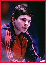 Dimitri Belozerchev 1983