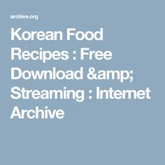Patons 8350 matinee coat with embroidery free download streaming korean food recipes free download streaming forumfinder Image collections
