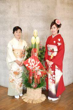 12 件のおすすめ画像 ボード 門松 japanese new year chinese