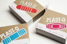 Maia Faddoul - Plast-o packaging design blog World Packaging Design Society│Home of Packaging Design│Branding│Brand Design│CPG Design│FMCG Design