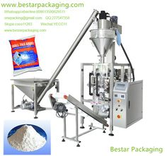 Stand Bag Liquid Paste Filling And Sealing Unit Box Packaging Hine Sauce