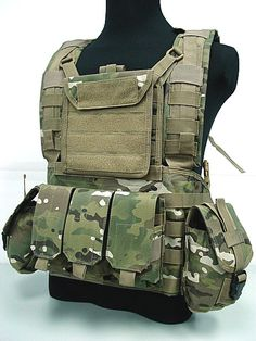 Like and Share if you want this  3 litres of water bag Military USMC Tactical Combat Molle RRV Chest Rig Paintball Harness Airsoft Vest Multicam   Tag a friend who would love this!   FREE Shipping Worldwide   Get it here ---> http://extraoutdoor.com/products/3-litres-of-water-bag-military-usmc-tactical-combat-molle-rrv-chest-rig-paintball-harness-airsoft-vest-multicam/
