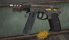 The most expensive CS:GO skins: guns, knives, and stickers Top Pc Games, Most Expensive, Cs Go, News Games, Change, Detail, Weapon, Gaming, Fantasy