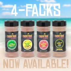 Visit www.caribeque.com  Get FREE SHIPPING ON ALL COMBO PACKS!  #instagram #picoftheday #ig #biggreenegg #bgenation #grilling #foodporn #npc #physique #greenegg #smoker #egglife #egginlife #kamado #outdoorlife #keto #lchf #lowcarb #wheatbelly #eatclean #traindirty #teamfit #fitfam #bodybuilding #truecooks #truecooksstreetteam #crossfit #wod