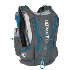 Just arrived today! We've got limited stock of the brilliant NEW Ultimate Direction packs: PB Adventure Vest 2.0, SJ Ultra Vest 2.0, AK Race Vest 2.0 & Brand New Women's Ultra Vesta http://www.castlebergoutdoors.co.uk/acatalog/buy-ultimate-direction-hydration-packs-uk.html