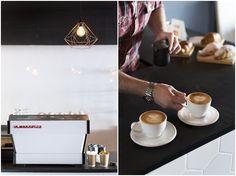 Vintage Coffee Menlopark | I Love Pretoria