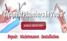 Electrical And Plumbing Services In Chennai
