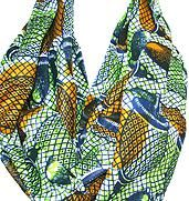 myilava.com, Ilava, it can be done | Scarves