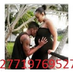 Beauty Sasolburg, Safe and successful abortion (With pills )+27719769527 in Vanderbijlpark