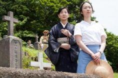 nagasaki selected as japan foreign oscars contender