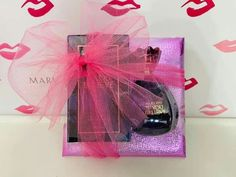 Valentine Crafts, Valentines, Imagenes Mary Kay, Perfume, Mary Kay Makeup, Gift Wrapping, Gifts, Hacks, Mary Kay Products