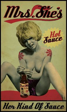 hot sauce labels - Google Search