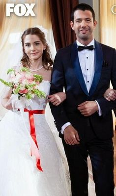 Bahar Ateş Love Background Images, Turkish Actors, Lol, Google, Cute Boys, Girls, Turkish People, Celebs, Men