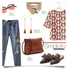"""""""#statementshoes"""" by mahafromkailash ❤ liked on Polyvore"""