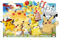 A.R.C.H.I.V.E. Bloodsport Movie, Pikachu, Archive, Artsy, Movies, Fictional Characters, Films, Cinema, Movie