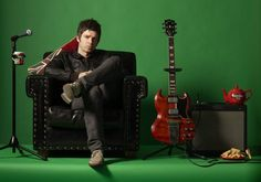 Noel Gallaghers High Flying Birds unica data italiana! Info e biglietti