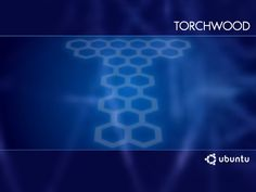 Torchwood Ubuntu - Linux Wallpaper ID 523229 - Desktop Nexus Technology