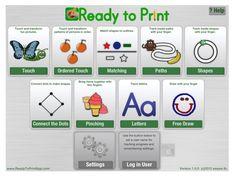 Ready_to_print_app