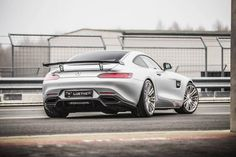 Mercedes-AMG GT is an undeniable stunner and what's even better the automaker is consistently improving it, offering new upgrades to this stylish beast year after year. The tuning companies are . Lamborghini, Ferrari, Mercedes Amg, Rolls Royce, Porsche, Ford, Forged Wheels, Mc Laren, Wide Body