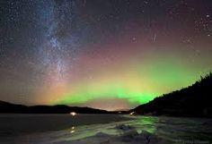 meteor shower geminid