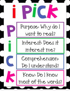 A blog with tips, ideas and freebies for first grade.