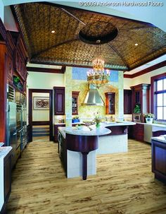 1000 images about wood on pinterest flooring hardwood for Discount flooring greensboro nc