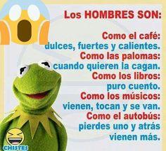 Jejeje Funny Spanish Jokes, Spanish Memes, Spanish Quotes, Funny Jokes, Leg Day Humor, Image Maker, Spanish Inspirational Quotes, Mexican Humor, Humor Mexicano