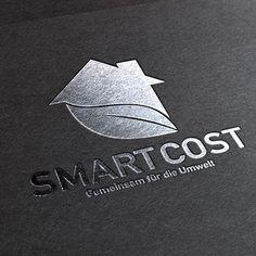 Wir informieren und bieten unseren Kunden, neue Technologien rund um das Thema Energiemonitoring. Für uns ist es wichtig, dass unsere Kunden einen bewussten Umgang mit dem Energieverbrauch lernen und so ihre Energiekosten senken. Die dabei stattfindende Reduzierung der Co² Emissionnen, lässt Jedem bewusst seinen Beitrag für den Umweltschutz beitragen.     Machen Sie Ihre zu Hause oder Betrieb smart für die Zukunft. Eine sehr leichte und effektive Lösung.