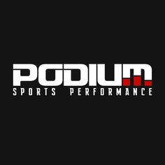 PODIUM SPORT PERFORMANCE