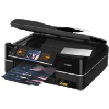 Ink & Toner Cartridges Australia. Cheap printer inks for Stylus Photo TX800FW - PrinterCartridges.com.au