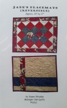 Rich Traditions Quilt Pattern by ChesterCountyQuiltng on Etsy ... : chester county quilting - Adamdwight.com