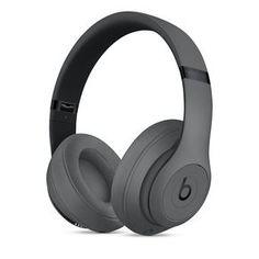 3caffd3c306 17 Best Studio Headphones images in 2016 | Studio headphones, In ear ...