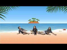 Perlicce - Iko Iko - YouTube Eph 5, Captain Jack, New Media, Greatest Hits, Zumba, Music Publishing, Kid, Songs, Youtube