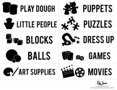 More-Toy-Bin-Tags-Sheet
