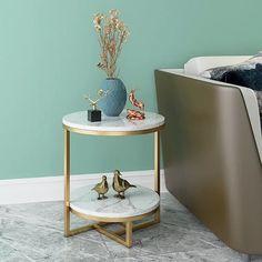 Трэнд алтан шар болон яулуун өнгө багтаасан ширээ  Хэмжээ 505055  Үнэ 210000 Table, Furniture, Home Decor, Decoration Home, Room Decor, Tables, Home Furnishings, Home Interior Design, Desk