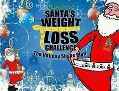 Today is exactly 90 days til Christmas!!  Who is ready to start their 90 day challenge? Lookin sexy n healthy for those holiday parties? New Year's Eve bash? Headstart on 2013 resolutions?