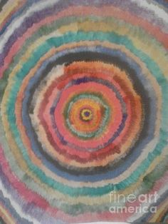 http://fineartamerica.com/products/mix-feeling-amelia-rodriguez-canvas-print.html