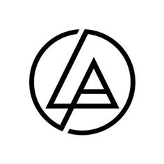 Linkin Park + 30 Seconds to Mars