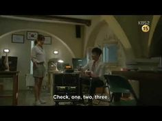 Home - YouTube Song Joong Ki Birthday, Descendants, Confessions, Scene, Songs, Youtube, Song Books, Youtubers, Youtube Movies